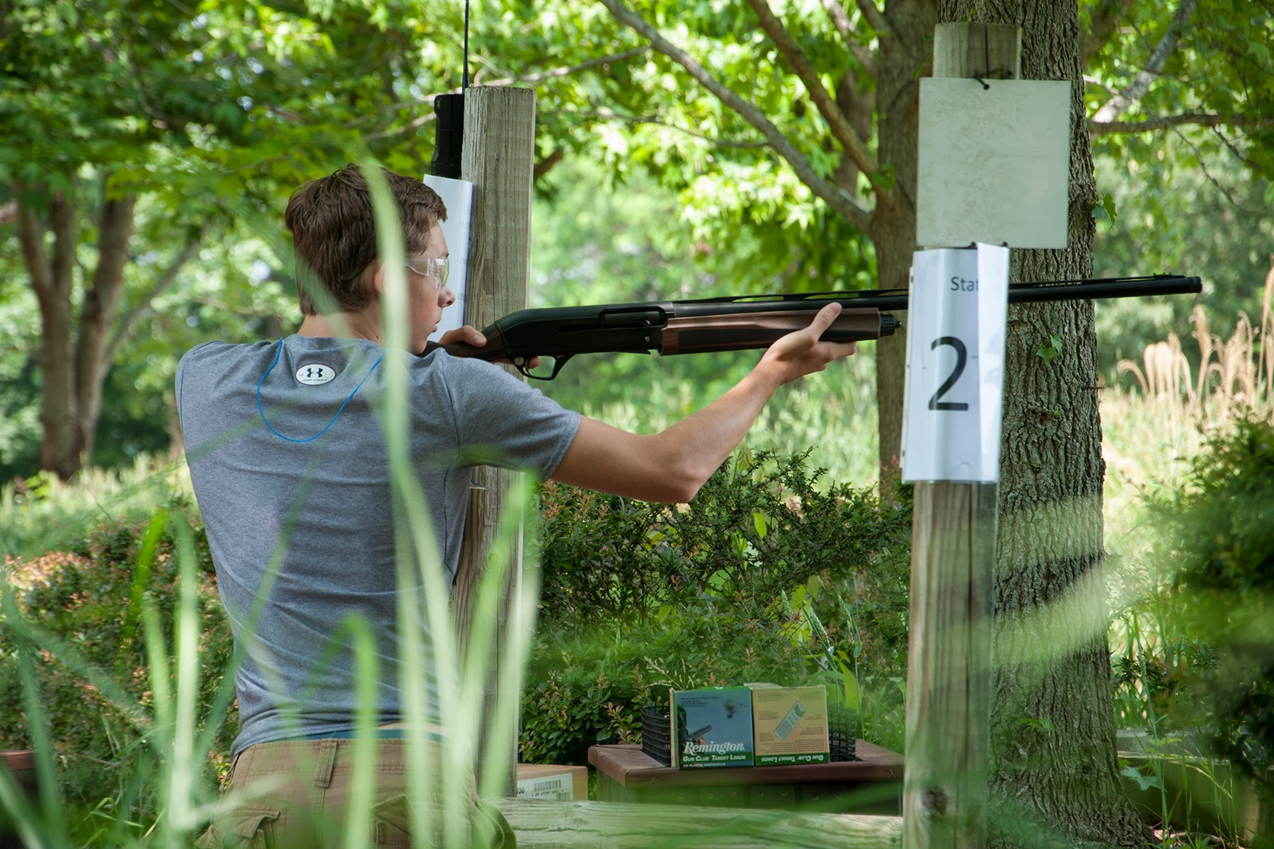 USA Clay Shoot 2015_4