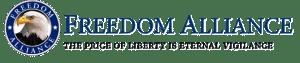 cropped-freedom-alliance-logo