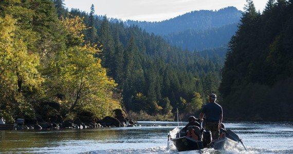 River trip-570x300