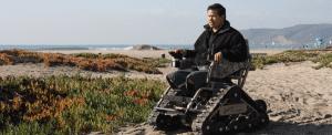 wheelchair_project_header