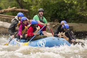 PTRC Rafting 2016_5