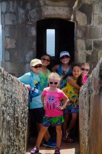 Caribbean Cruise 5