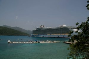 Caribbean Cruise 4
