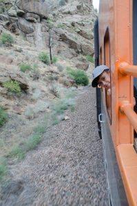 Colorado Vacations 1