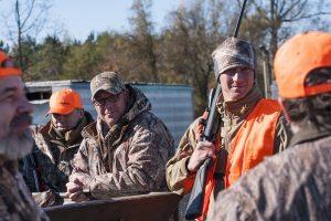 BRTC Deer Hunt 2015_2