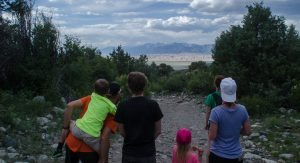 Colorado Vacations 3