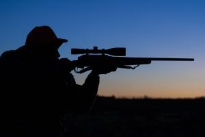 BRTC Deer Hunt 2015_3