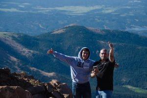 Colorado Vacations 6
