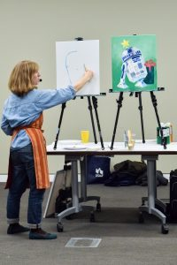 Pasta-and-Paint-20-of-104
