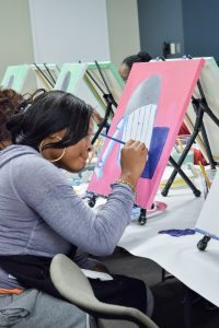 Pasta-and-Paint-58-of-104