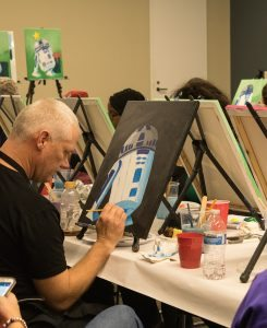 Pasta-and-Paint-72-of-104