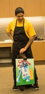 Pasta-and-Paint-82-of-104