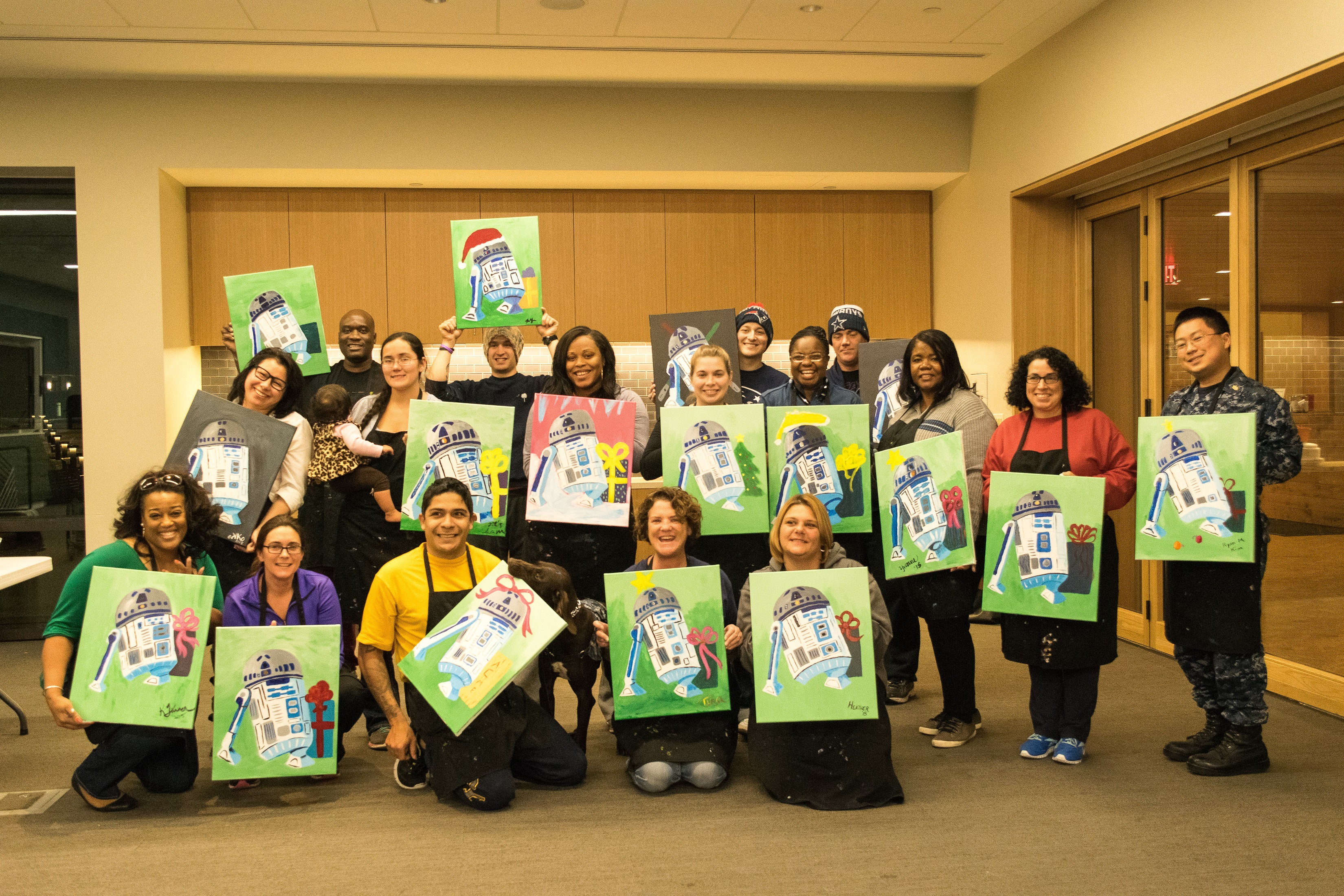 Pasta-and-Paint-93-of-104