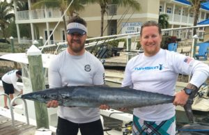 Fishing Bahamas 4