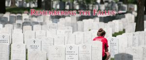 memorial-day-web-banner-2016