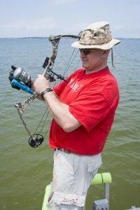 Bo Time Bowfishing 3