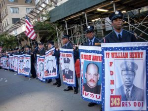 Tunnel to Towers 2016_6