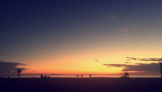 Bicoastal Beach Vacations 1