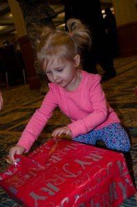 Ft. Riley WTB Christmas 4