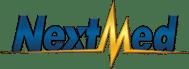 NextMed Logo